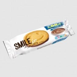 Smile Jr. al cacao per celiaci