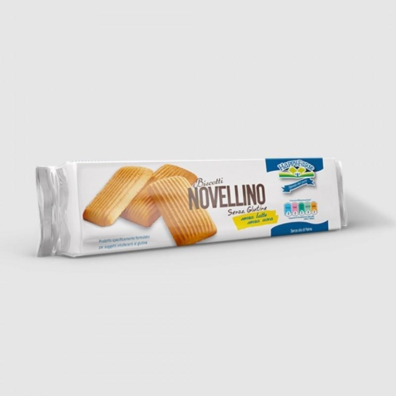 Biscotti Novellino